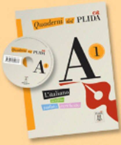 skagboys pdf ita download
