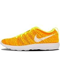 Nike Flyknit Lunar2 620658 615