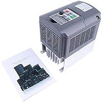 Frequenzumrichter-Frequenzumrichter Vector Frequenzumrichter des Frequenzumrichters 5.5KW 380V