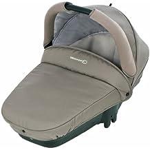 Bébé Confort Streety - Cuco de seguridad, grupo 0