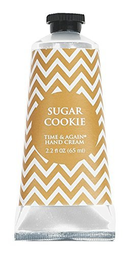 time-again-sugar-cookie-scented-hand-cream-lotion-by-ganz-by-ganz