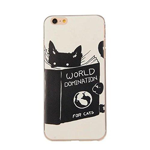 iphone-6-6s-schutzhulle-tyoungs-tm-ultra-dunn-transparent-klar-weich-tpu-case-cover-kratzfest-skin-d