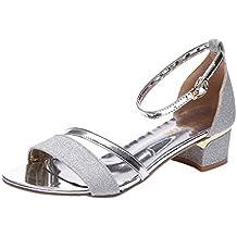 Absatz Auf Weiße Mit Suchergebnis Für Schuhe Damen Kulc3F5T1J