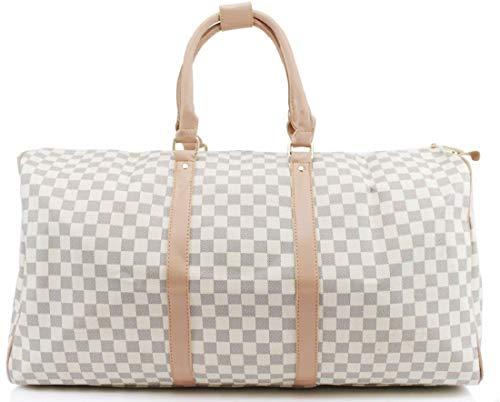 b719e0b34c Vuitton Monogram usato | vedi tutte i 77 prezzi!