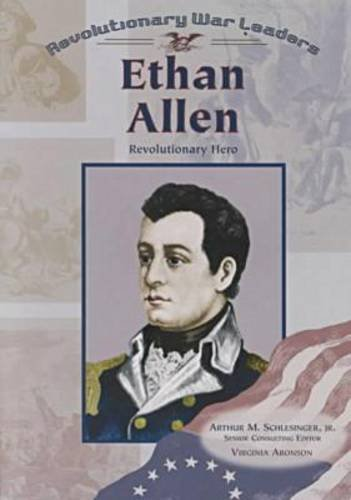 ethan-allen-revolutionary-war-leaders