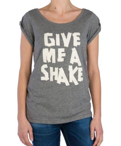 Replay Damen T-Shirt W3400H.000.20994 M03