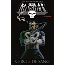 The Punisher : Cercle de sang