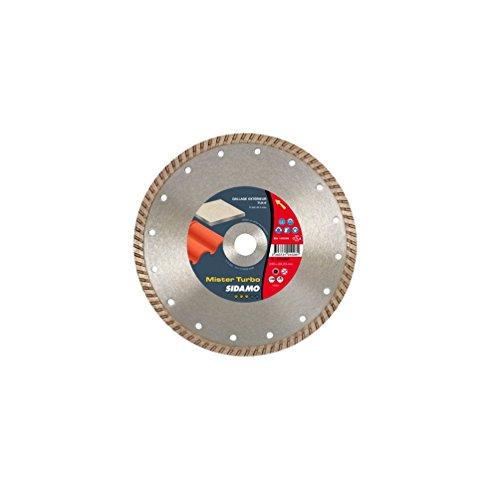 11101028-disco-da-taglio-diamantato-corona-piena-misterturbo-diametro-230-mm
