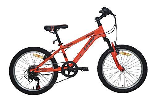 Umit Bicicleta 20