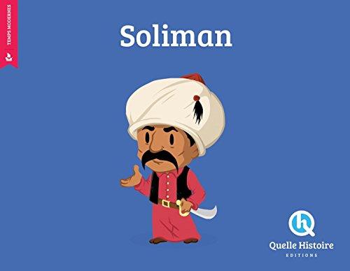 soliman