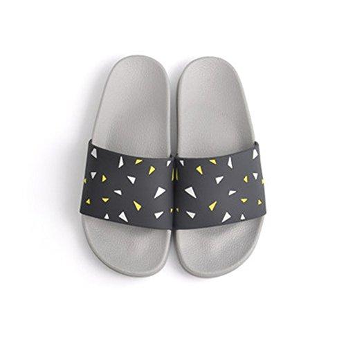 FEIFEI Hommes Chaussures Printemps Et Automne Loisirs Confortable Et Respirant Plate Chaussures 2 Couleurs (Couleur : Blanc, taille : EU42/UK8.5/CN43)