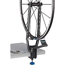 Technische Industrie Tacx T-3175 - Centrador de ciclismo