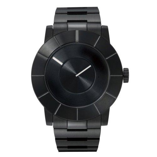 Issey Miyake SILAS004 - Reloj para hombres