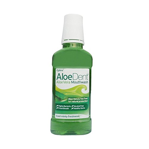 aloe-dent-mouthwash-250ml-pack-of-3