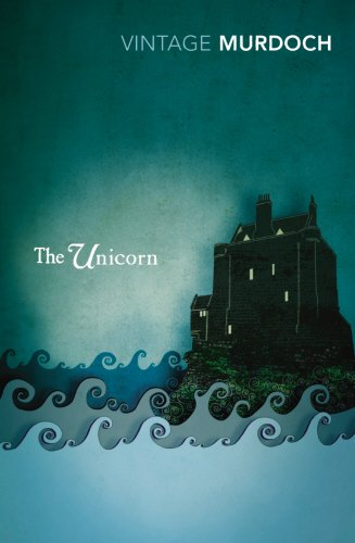 The Unicorn (Vintage Classics)