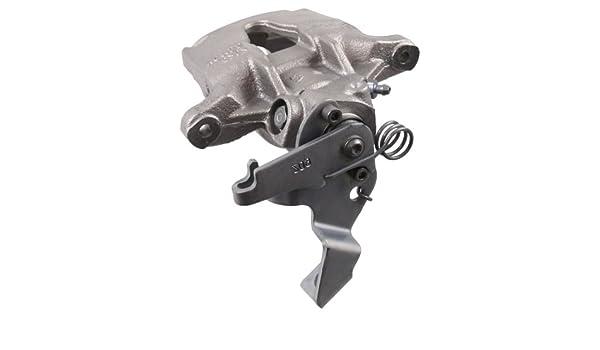 Étrier de frein pour NISSAN,OPEL,RENAULT,VAUXHALL 630071 A.B.S