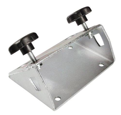 Preisvergleich Produktbild Scheppach Vorrichtung 110 Zubehör für Nass-Schleifmaschine Tiger