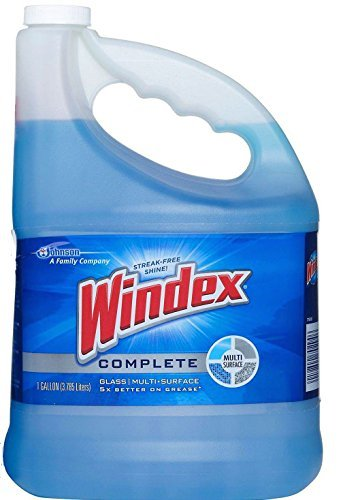 windex-complete-multisuface-and-glass-cleaner-streak-free-shine-1-gallon128-fl-oz-by-windex