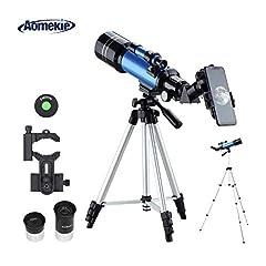 Teleskop Astronomie 70