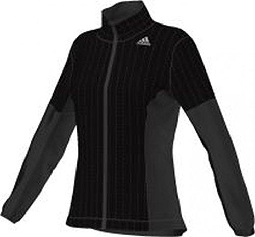 adidas-supernova-womens-storm-jacket-xxxx-small
