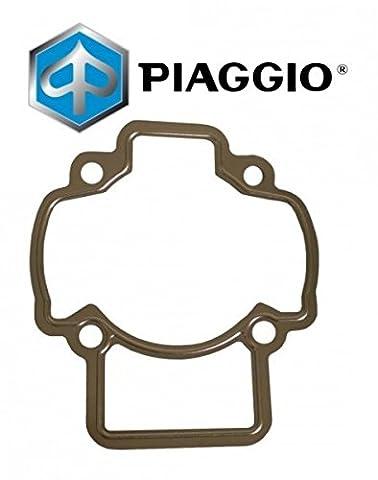 Original Zylinderdichtung Piaggio Sfera RST 2T AC 50