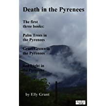 Death in the Pyrenees
