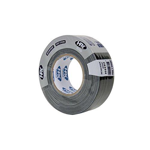 hpx-vdlhpx5050b2-cinta-aislante-de-tela-profesional-color-negro