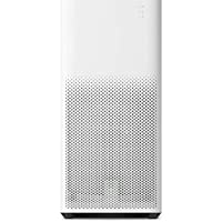 Xiaomi Mi Air Purifier 2H EU version - Purificador de aire, conexión WiFi, para estancias hasta 31m2, 260m3/h, color blanco
