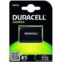 Duracell NP-FW50 Batterie pour appareil photo numérique Sony