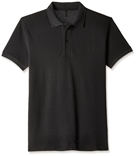 United-Colors-of-Benetton-Mens-Polo