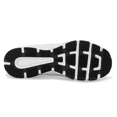 41INLuQ6nML. SS500  - Nike Men's T-lite Xi Running Shoes