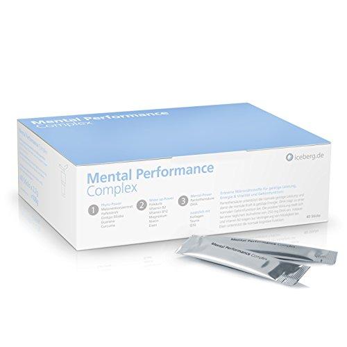 mental-perfomance-complex-die-exklusive-formel-fur-bessere-konzentration-aufmerksamkeit-und-gehirnfu