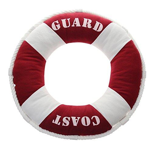 justnile-decorative-nautica-throw-pillow-16-x-16-red-white-life-bouy