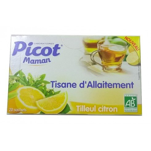 picot-infusion-de-lactancia-color-verde