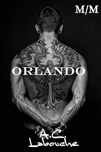 Orlando: M/M (Luchador nº 1)