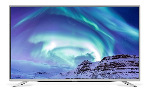 Sharp LC-55CUF8462ES TV Ecran LCD