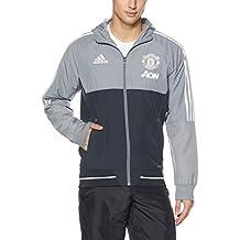 chaqueta adidas 4xl