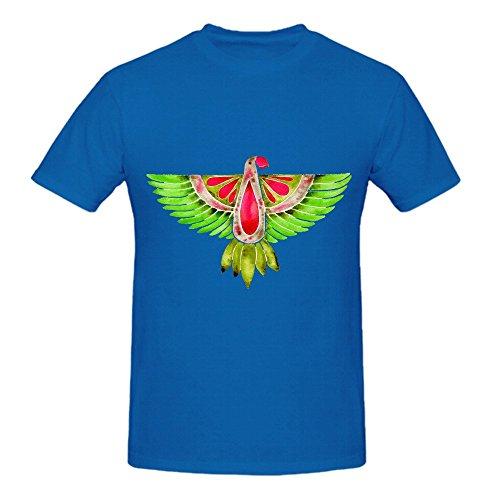 lovebird-parrot-mens-crew-neck-art-shirt-medium
