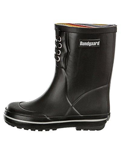 Bundgaard - Bottes d'hiver , en caoutchouc - BGRB036 *