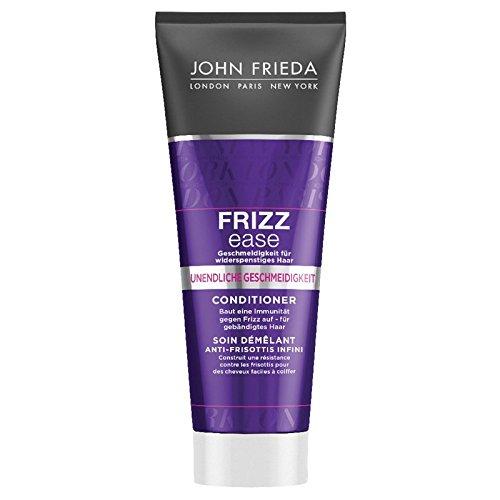 john-frieda-frizz-ease-unendliche-geschmeidigkeit-conditioner-50-ml-conditioner-gegen-widerspenstige