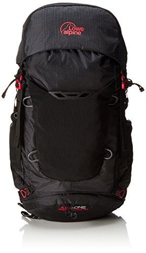 lowe-alpine-damen-rucksack-airzone-trek-nd3340-black-64-x-32-x-32-cm-33-liter-fte-35-bl