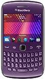 Blackberry 9360Purpura