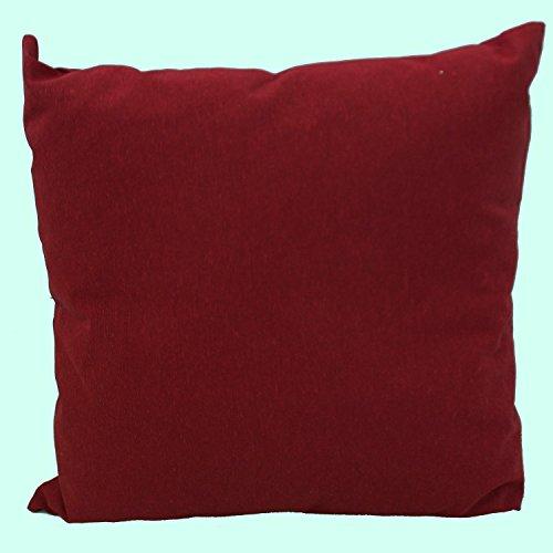 cojin-de-salon-de-algodon-rojo-40-x-40-cm-decoracion-para-casa-sofa-cama-euronovita-srl-fabricado-en