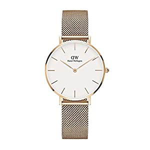 Reloj Daniel Wellington para Mujer DW00100163 de Daniel Wellington