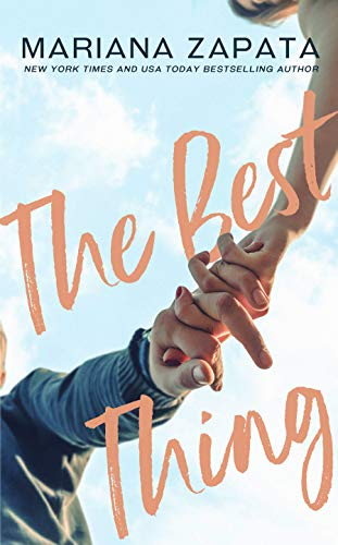 The Best Thing (English Edition)