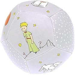 El Principito Balón