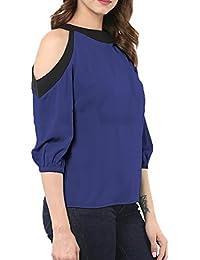 Fashion Forever Women's cotton Kurti (FFR-5)