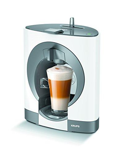 nescafe-dolce-gusto-oblo-kp1101-macchina-per-caffe-espresso-e-altre-bevande-manuale-white-di-krups