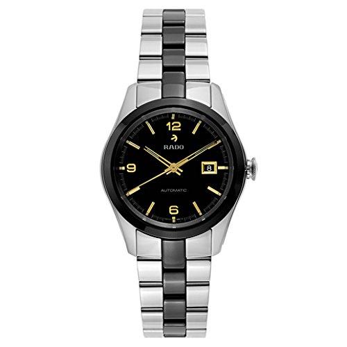 Rado Women's Hyperchrome Automatic Watch R32049162