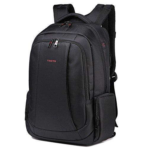 yk-de-nailon-para-portatil-mochila-lienzo-mochila-de-viaje-para-portatil-156-color-negro